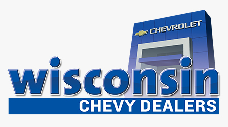 Wisconsin Chevy Dealers